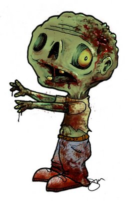 ZombieKidcolored-1