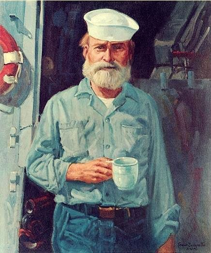 old-sailor-436x521