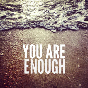 you-are-enough-2