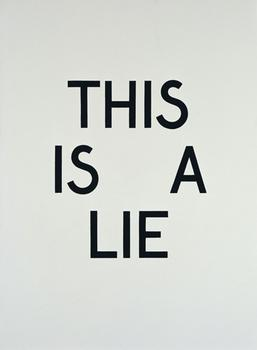 2633696209_THIS_IS_A_LIE_answer_1_xlarge