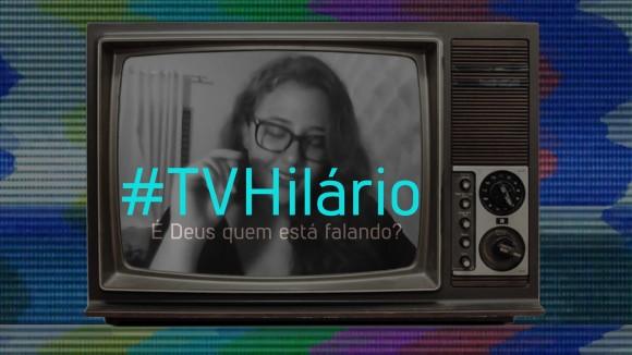 finalTVhilario1_000000