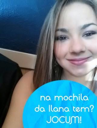 Ilanamochila_000000