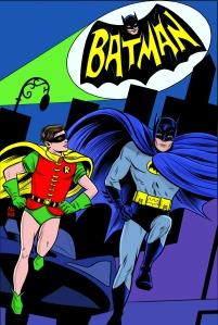 Batman_'66_Vol_1_1_Textless
