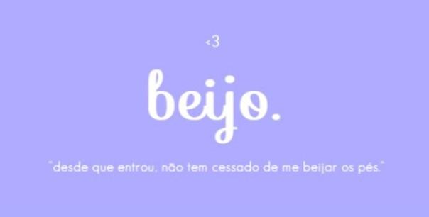 beijo_000000
