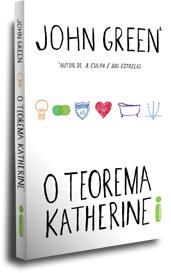 capa_teorema