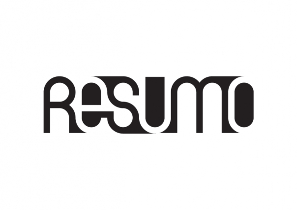 resumo_04-50d1adb5570fc