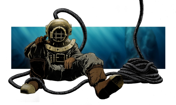 diver_at_the_bottom_by_harchangel-d3ds0wf